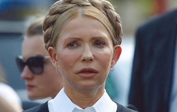 «Ширка» в действии – на митинг Тимошенко сгоняют работников