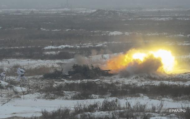 Україна хоче провести аудит збитків від війни