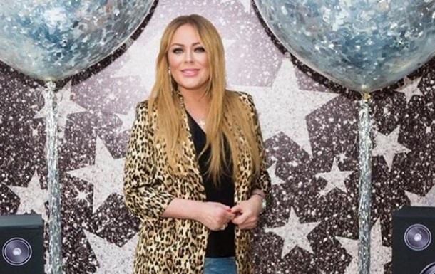 Лікар Юлії Началової заявив, що співачку  вбила випадковість