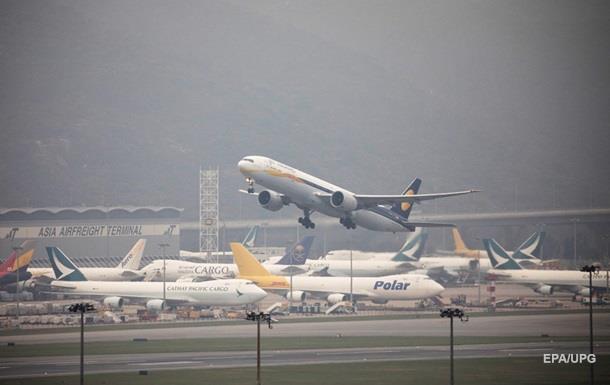 В Эфиопии заявили о сходстве двух катастроф Boeing