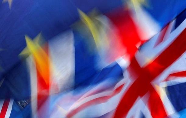 Британський уряд: Третього голосування щодо угоди про Brexit може й не бути