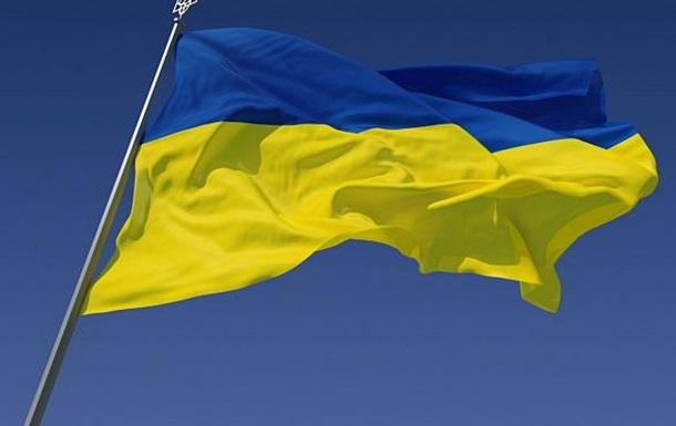 Жителі  ЛНР  бачать своє майбутнє в Україні