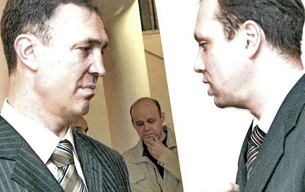 Украинский депутат предложил…плевать своим коллегам в лицо