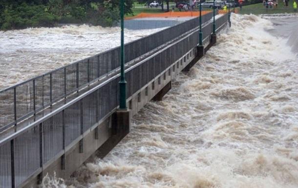 Циклон у Мозамбіку та Зімбабве: кількість загиблих досягла 166