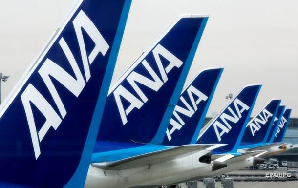 Експерти назвали найохайніші авіакомпанії