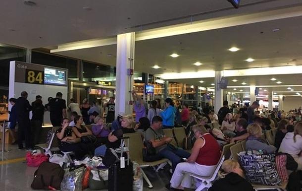 В Україні почали діяти нові правила авіаперевезень пасажирів і багажу