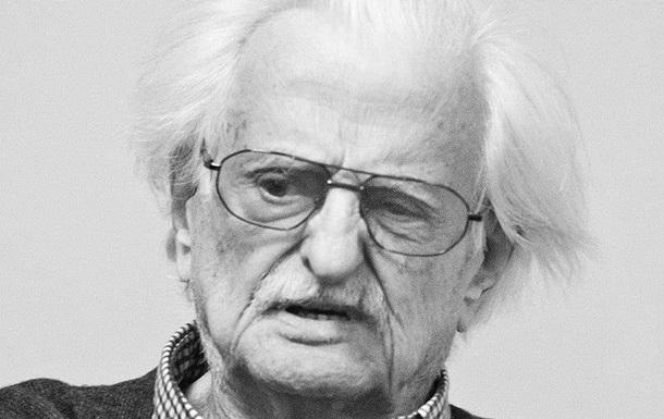 Помер радянський режисер Хуцієв