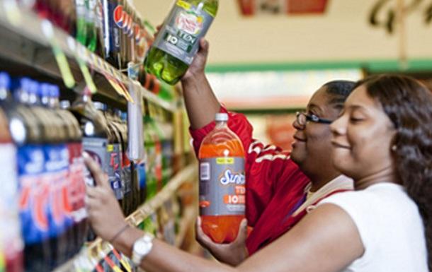 Ученые назвали смертельную опасность сахаросодержащих напитков