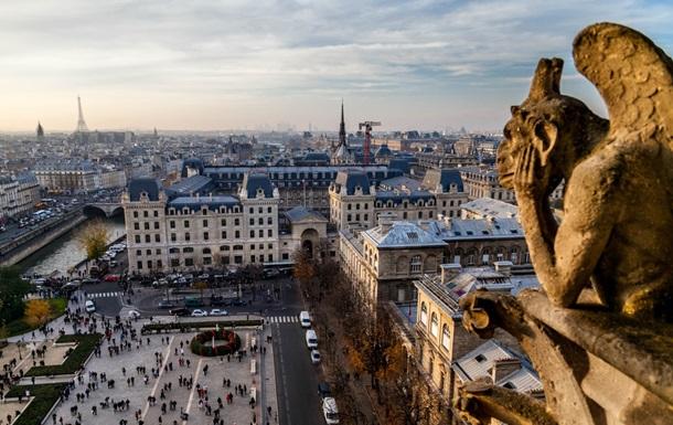 Эксперты назвали самые дорогие мегаполисы мира