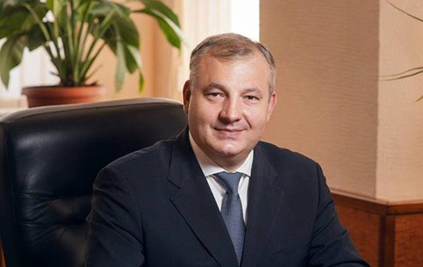 У Києві невідомі напали на суддю