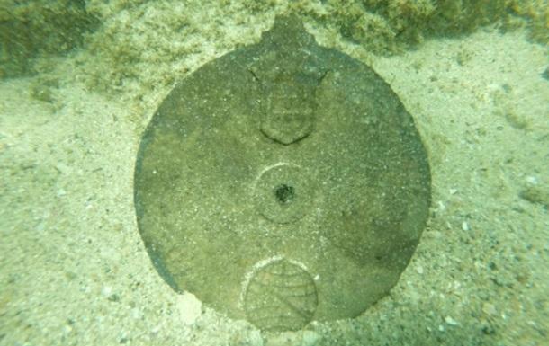 Обнаружена старейшая астролябия, возможно принадлежавшая Васко да Гаме