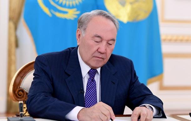 Казахстан после отставки Назарбаева