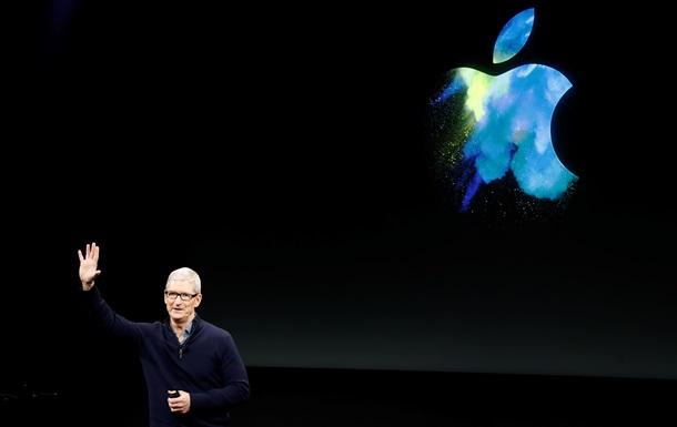 Презентація Apple 2019: онлайн-трансляція