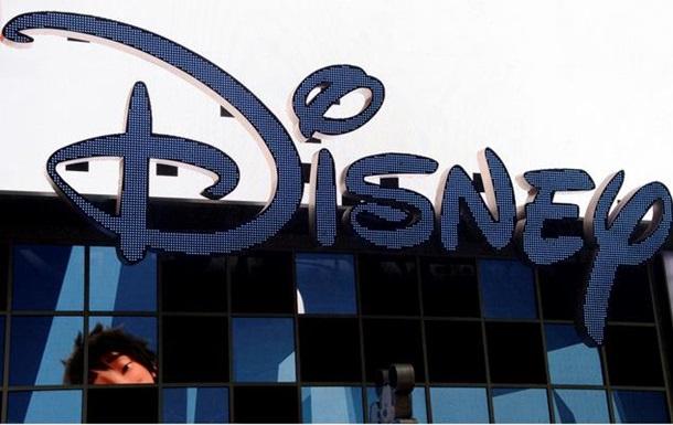 Walt Disney практически завершила сделку по покупке 21st Century Fox
