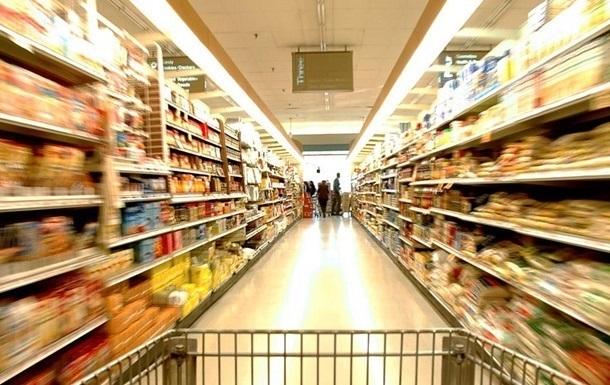 В Україні соціальні продукти подорожчали втричі за п ять років