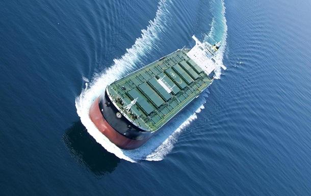 Моряки без паспорта