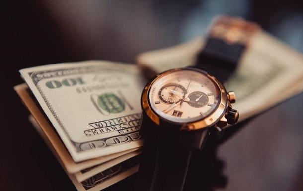 Элитных часов скупка часы где продать киеве наручные в