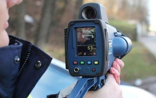 Аваков назвав нову дату введення відеофіксації
