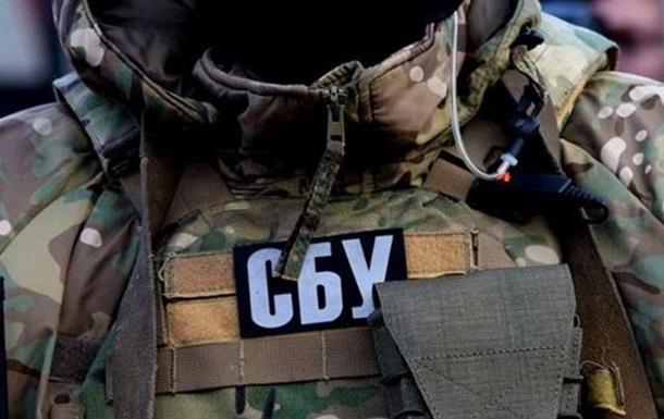 СБУ фіксує активізацію втручання спецслужб РФ у виборчі процеси в Україні