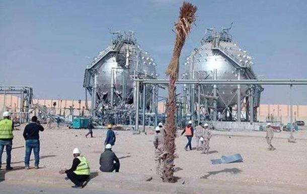 Взрыв на заводе Египта: погибли 15 человек