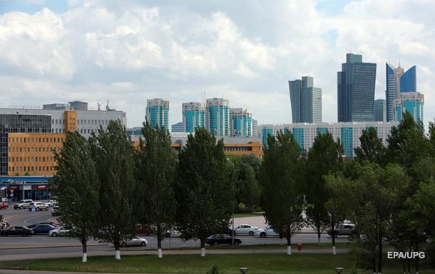 В Казахстане задержали еще 60 противников переименования Астаны - СМИ