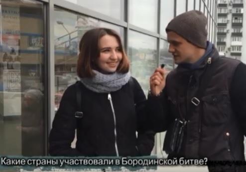 ШОК -Соцопрос в Донецке (февраль-март 2019) – как власть делает митинги