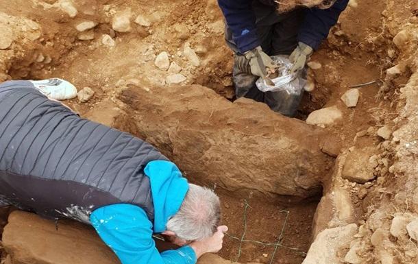 Древний артефакт приравняли к IPhone