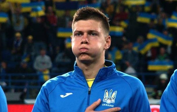 Матвиенко: Старались не заострять внимание на Роналду, он ведь не один играет