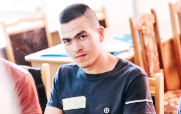 У зоні ООС загинув 19-річний військовий