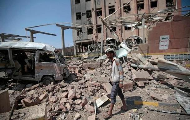 На заході Колумбії стався потужний землетрус