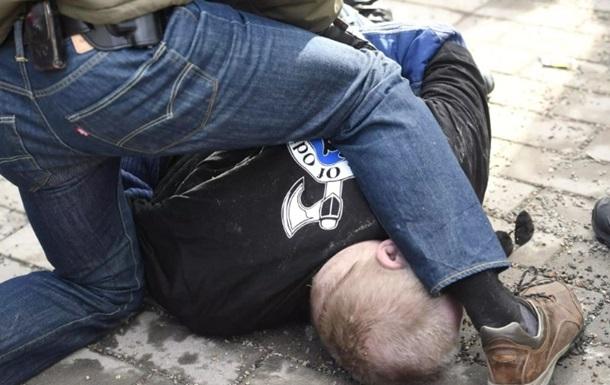 У Фінляндії напали на міністра закордонних справ