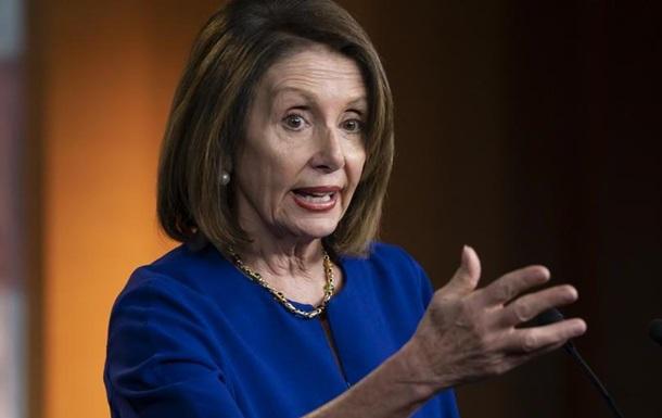 Демократи вимагають публікації всієї доповіді Мюллера