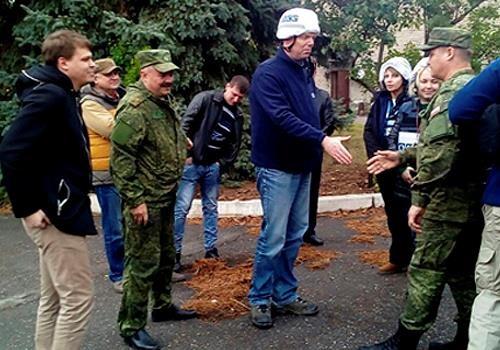 Как российский офицер Вахитов стал Якубовым и представлял «народную республику»