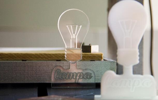 В КПИ открыли две уникальные лаборатории электроники  Lampa