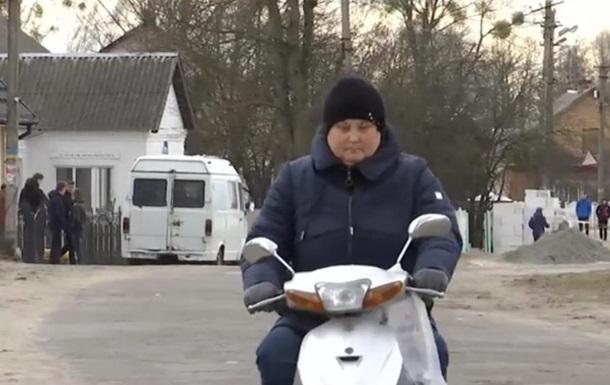 У селі Рівненської області живуть дві тисячі однофамільців