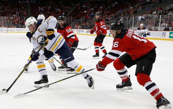 НХЛ: Тампа сильнее Бостона, Калгари уступил Лос-Анджелесу