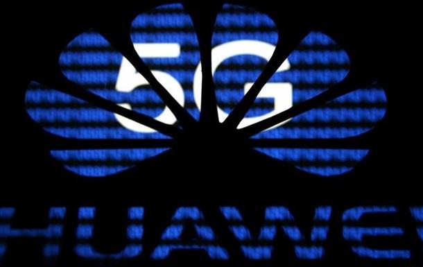 5G: ЄС проігнорував заклик США заборонити Huawei