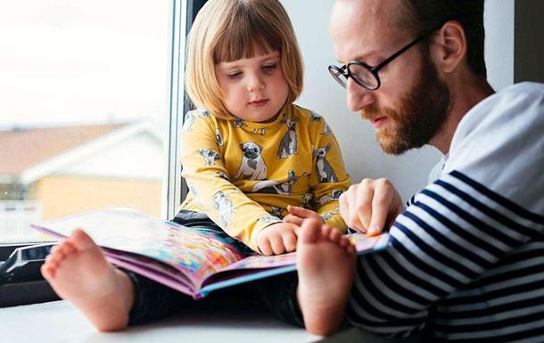 Вчені вирахували, скільки місця в мозку займає іноземна мова