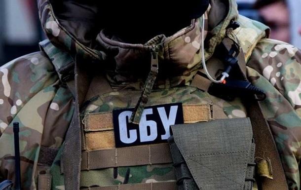 В СБУ заявили о раскрытии  крупной сети интернет-агитаторов