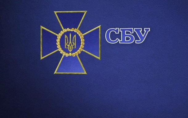 СБУ «поможет» Порошенко победить на выборах