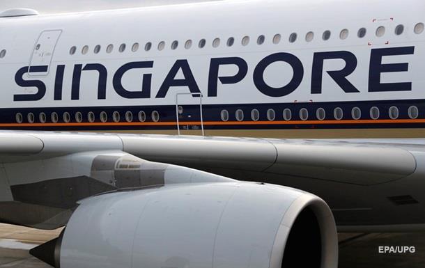 Експерти назвали найпопулярніші авіамаршрути у світі