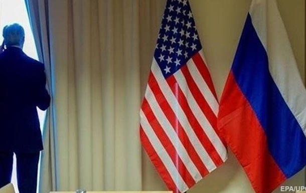 Российский фактор уходит из американской жизни