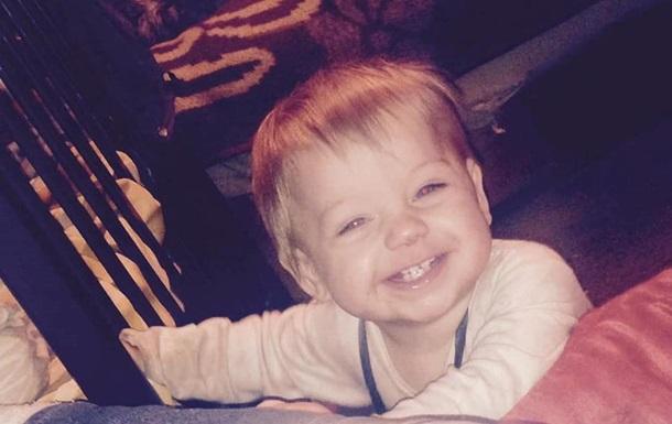 Опіки 80% тіла: в Одесі померла дитина, яка впала у відро з окропом