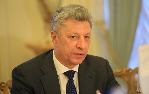 Бойко: Мы отменим запреты на Одноклассники, ВКонтакте и советские фильмы