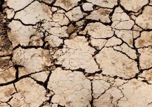 Потому что без воды: Ахметов отключает Донбасс от водоснабжения с 1 апреля
