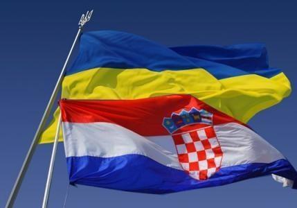 Югославия - Украина. Аналогия. Или как беседовать с проНАТОвским националистом