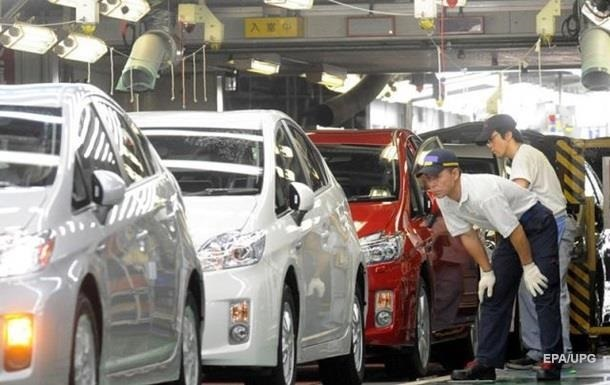 Європарламент підтримав скорочення викидів для нових авто