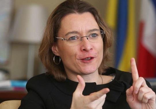 G7 стурбована екстремістськими політичними рухами в Україні