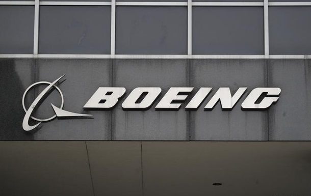 У ЄС привітали рішення СОТ щодо субсидій для Boeing