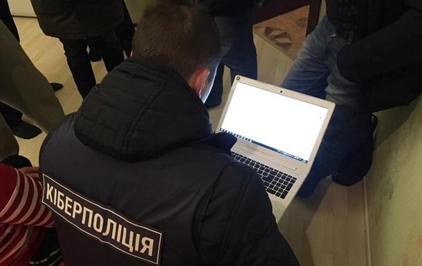 У Чернівцях засудили неповнолітнього хакера за  злив  паролів
